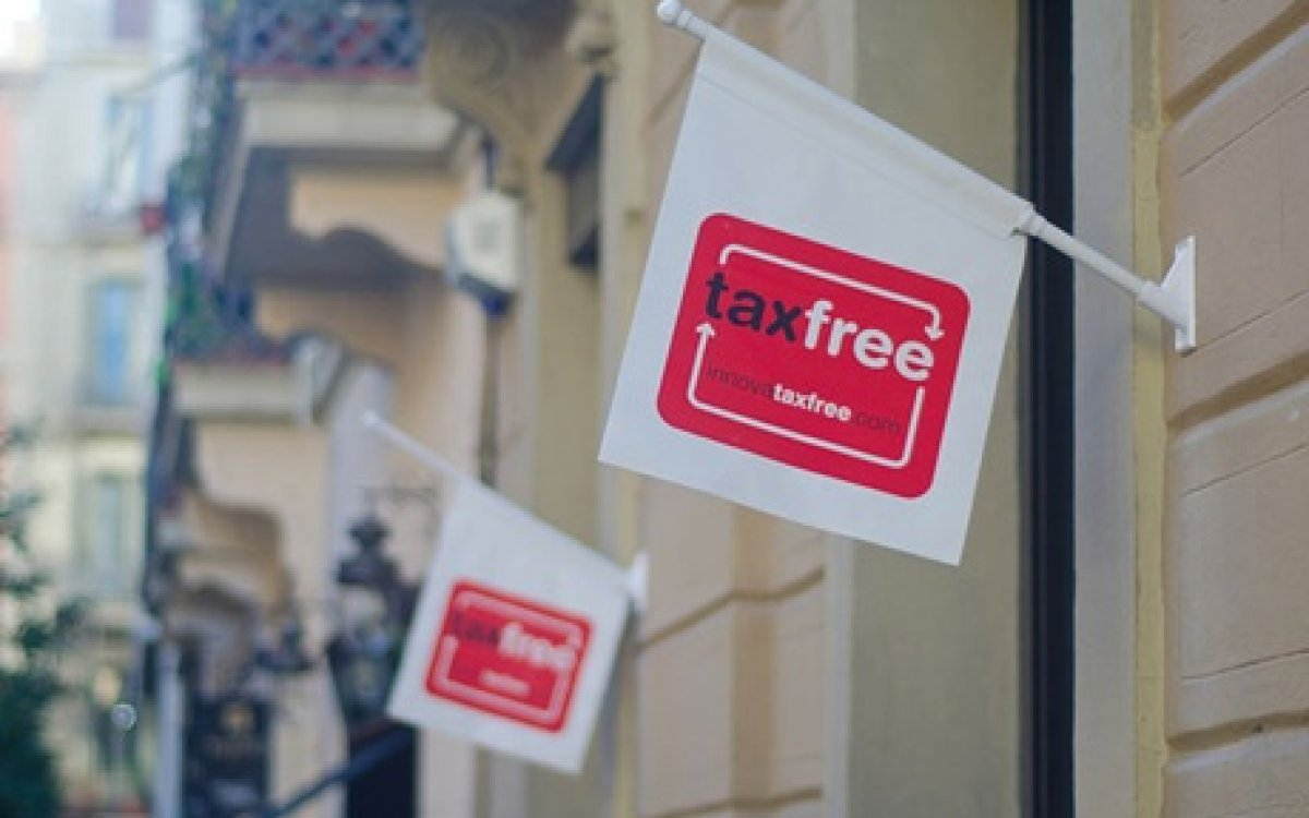 What is the Tax Free and what are its benefits?
